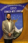 DIEGO GONZALEZ ALGARA DIR IDIOMAS-10 AGO 11 (5)