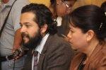 IDIOMAS CONFE DE PRENSA ANUNCIAN MAESTRIAS-13 FEB 12 (5)