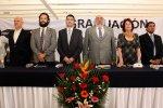 IDIOMAS GRADUACION MAESTRIA EN TRADUCCION-24 FEB 12 (12)