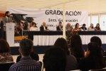 IDIOMAS GRADUACION MAESTRIA EN TRADUCCION-24 FEB 12 (16)