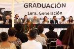 IDIOMAS GRADUACION MAESTRIA EN TRADUCCION-24 FEB 12 (17)