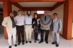 IDIOMAS INAUGURACION CENTRO DE TRADUCCIÓN-27 FEB 12 (1)