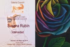 Invitación Oaxaca Mayo_14