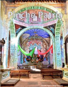 pinchepatria