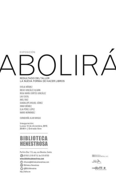 abolira-400x618