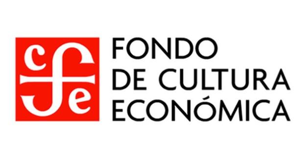 201503-Fondo-Cultura-Econ-mica-1773256