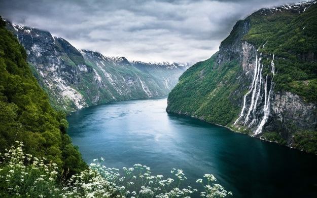 bella-coleccic3b3n-de-paisajes-hermosos-cascadas-y-rios-1-4