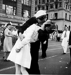 230px-kissing_the_war_goodbye